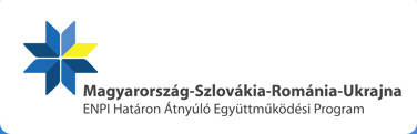 huskroua-logo-hu